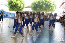 gincana-7-habitos-clt-013