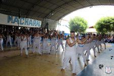 gincana-7-habitos-clt-025