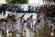 gincana-7-habitos-clt-032