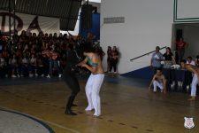 gincana-7-habitos-clt-042