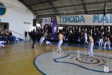 gincana-7-habitos-clt-045