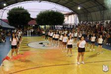 gincana-7-habitos-clt-089