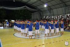 gincana-7-habitos-clt-104