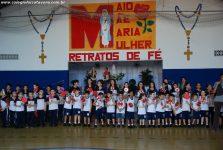 2014_coroacao_maes_clt_017