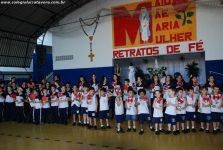 2014_coroacao_maes_clt_019