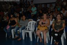 2014_coroacao_maes_clt_025