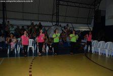 2014_coroacao_maes_clt_029