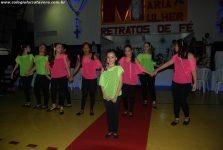 2014_coroacao_maes_clt_036