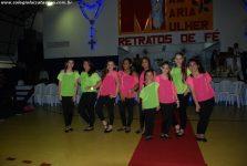 2014_coroacao_maes_clt_037