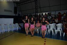 2014_coroacao_maes_clt_038