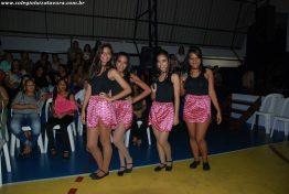 2014_coroacao_maes_clt_039