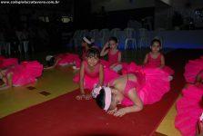 2014_coroacao_maes_clt_046
