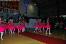 2014_coroacao_maes_clt_051