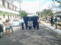2014_desfile_civico_clt_007