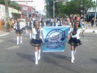 2014_desfile_civico_clt_017