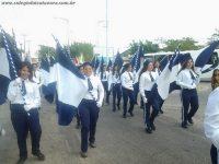 2014_desfile_civico_clt_024