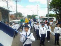 2014_desfile_civico_clt_026