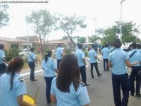 2014_desfile_civico_clt_033