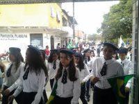 2014_desfile_civico_clt_056