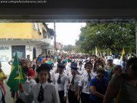 2014_desfile_civico_clt_057