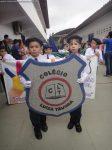 2014_desfile_civico_clt_100