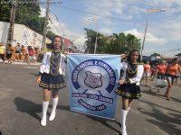 2014_desfile_civico_clt_129