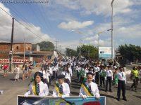2014_desfile_civico_clt_134