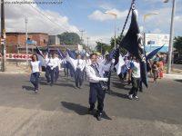 2014_desfile_civico_clt_135