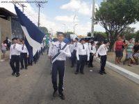 2014_desfile_civico_clt_137