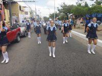 2014_desfile_civico_clt_144
