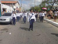 2014_desfile_civico_clt_146