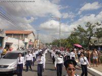 2014_desfile_civico_clt_147