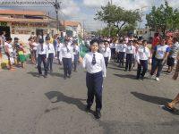 2014_desfile_civico_clt_148
