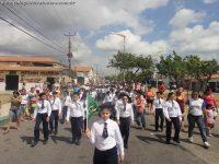 2014_desfile_civico_clt_149