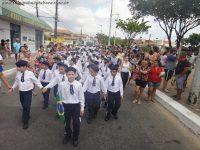 2014_desfile_civico_clt_150