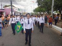 2014_desfile_civico_clt_151