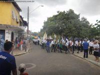 2014_desfile_civico_clt_159