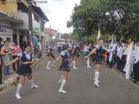 2014_desfile_civico_clt_160
