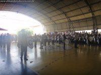 2014_desfile_civico_clt_163