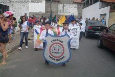 2014_desfile_civico_clt_166