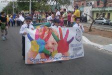 2014_desfile_civico_clt_168