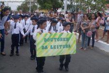 2014_desfile_civico_clt_170