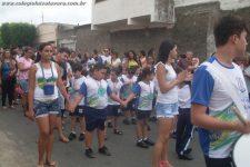 2014_desfile_civico_clt_183