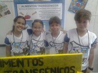 2014_feira_ciencias_clt_023