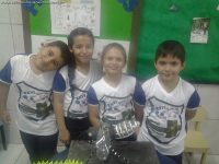 2014_feira_ciencias_clt_069