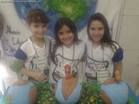 2014_feira_ciencias_clt_073