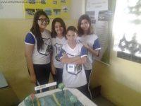 2014_feira_ciencias_clt_097
