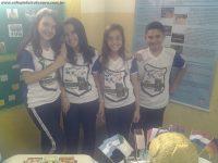 2014_feira_ciencias_clt_099