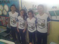 2014_feira_ciencias_clt_100