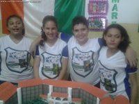 2014_feira_ciencias_clt_121